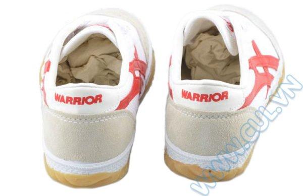 Giày Warrior Chính Hãng
