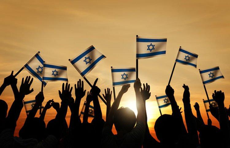 Châu Á có thể học hỏi gì từ môi trường công nghệ của Israel?