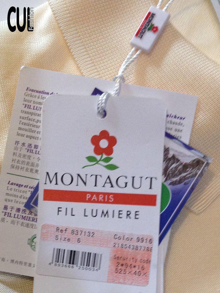 Pierre Gros nói về thành công của MONTAGUT ở Trung Quốc